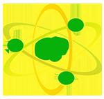 KONZALTING ZA PESTICIDE Logo